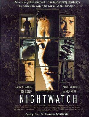 Nightwatch ver1.jpg
