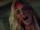 Ash vs Evil Dead (2015 series)