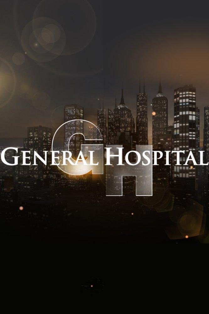 General Hospital (1963 series)