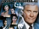 Mission: Impossible (1988 series)