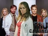 Tru Calling (2003 series)