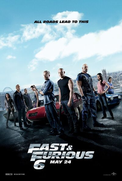 Fast and furious six ver3 xlg.jpg