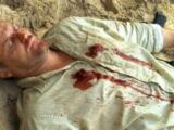 Lost (2004 series)