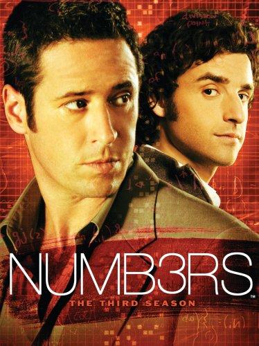 Numbers (2005 series)