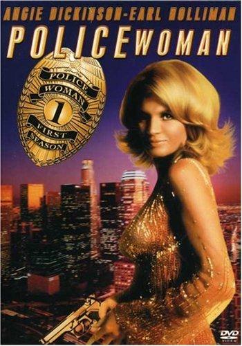 Police Woman (1974 series)