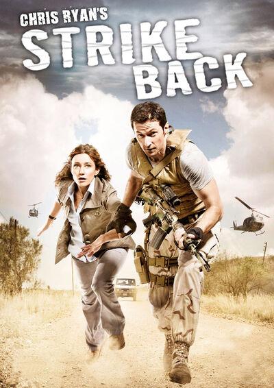 Strikeback-DVDcover-large.jpg