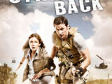 Strike Back (2010 series)