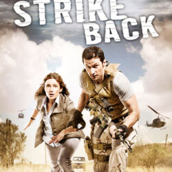 Strike Back (2010 series)