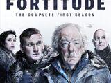 Fortitude (2015 series)