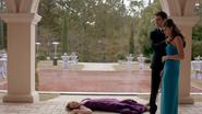 Sammi Hanratty - Vampire Diaries I
