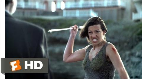 Shark_Week_(10_10)_Movie_CLIP_-_Game_Over_(2012)_HD