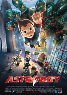 Astro Boy 2009.png