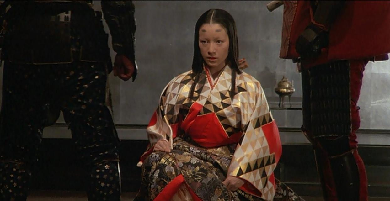 Mieko Harada