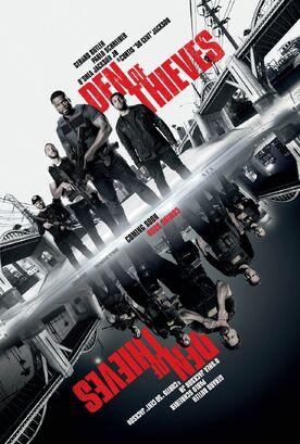 Den-of-Thieves-movie-poster-2.jpg