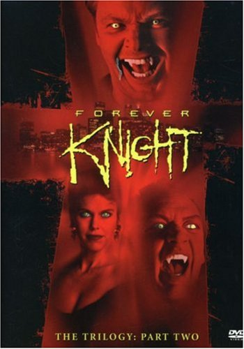 Forever Knight (1992 series)