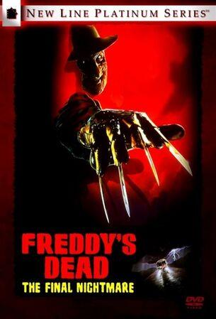 Freddys-dead-the-final-nightmare-618421l.jpg