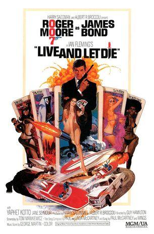 Live and let die poster4.jpg