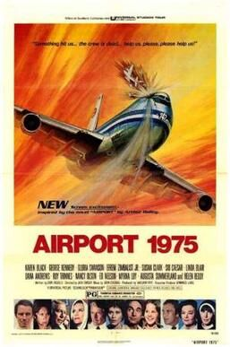 Airport nineteen seventy five movie poster.jpg
