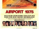Airport 1975 (1974)