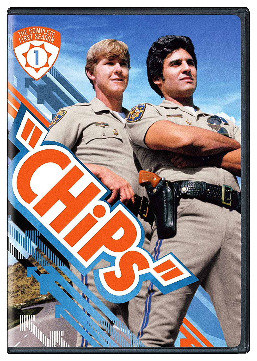 CHiPs (1977 series)