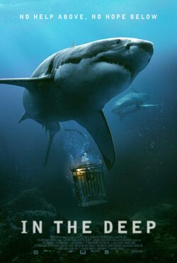 Forty seven meters down ver3 xlg.jpg