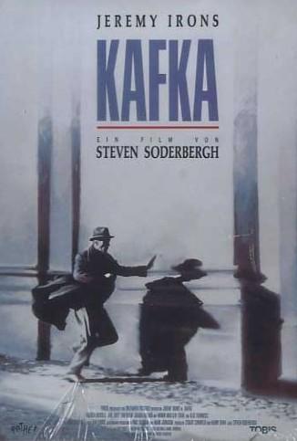 Kafka (1991)