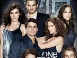 One Tree Hill (2003 series)