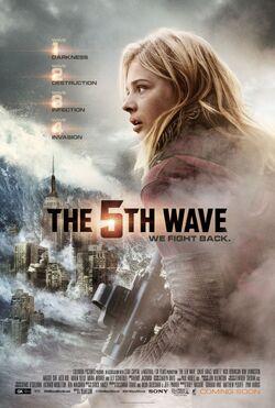 Fiveth wave ver3 xlg.jpg