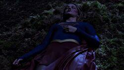 Kara is Dead