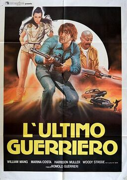 L'ultimo guerriero (1984).jpg