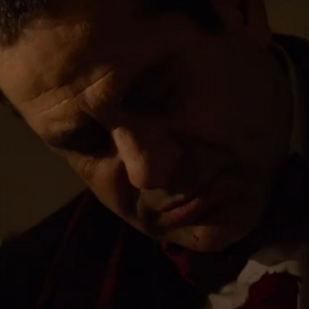 Tony shaloubbb.png