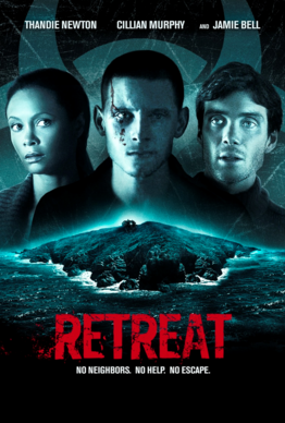 Retreat-movie-poster.png