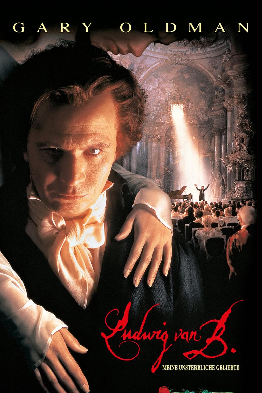 Immortal Beloved (1994)