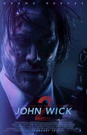 John wick chapter two ver4 xlg.jpg