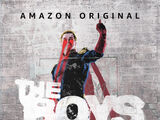 The Boys (2019 series)