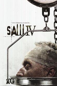 Saw IV.jpg