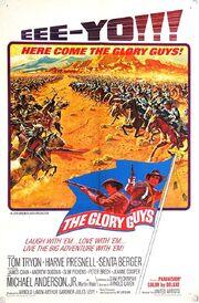 The Glory Guys poster.jpg