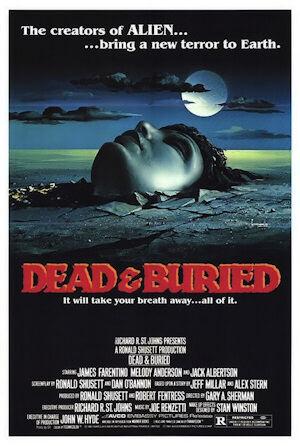 Deadburiedposter.jpg