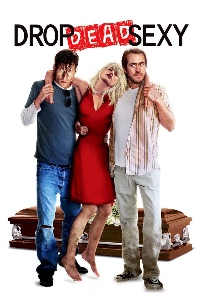 Drop Dead Sexy (2005)