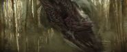 Kong skull island skullcrawler 2 by giuseppedirosso-dbdkqoa