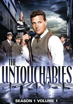 Theuntouchables.jpg