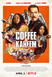 Coffee and kareem xlg.jpg