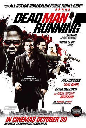 Dead-man-running-movie-poster-2009-1020688966.jpg