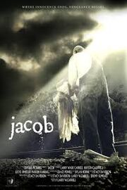 Jacob Poster.jpg