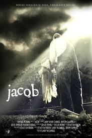 Jacob (2011)