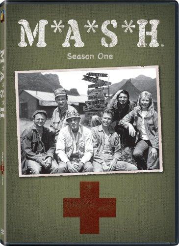 M*A*S*H (1972 series)