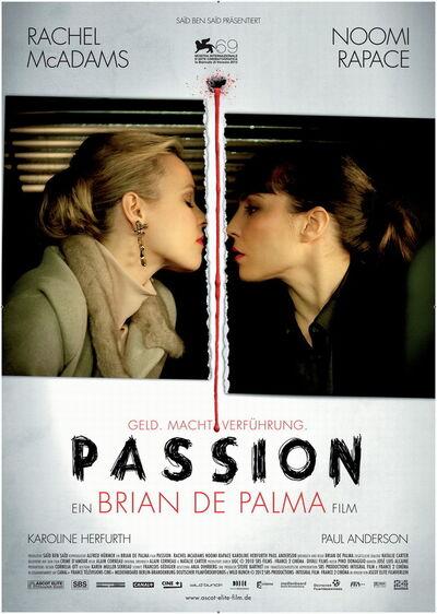 Passion 2012 720p BluRay x264 DTS-HDWinG.jpg