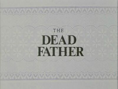 The Dead Father-627685848-large.jpg