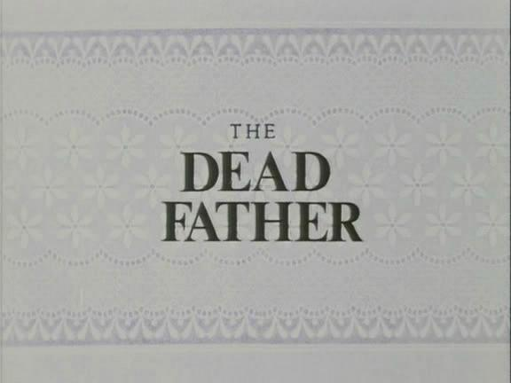 The Dead Father (1985)