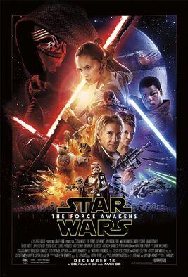 Star Wars VII.jpg
